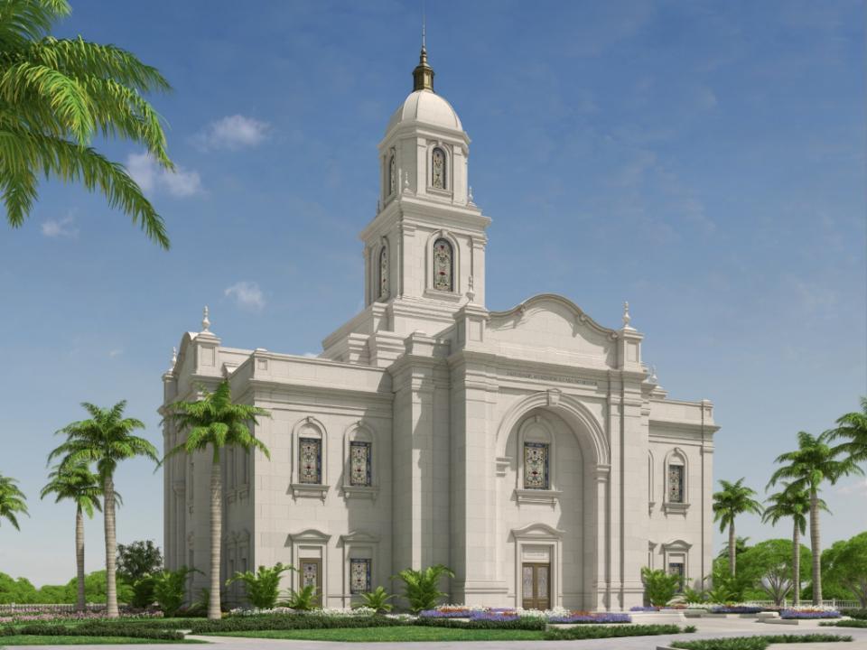 Templo-de-Salvador-Brasil